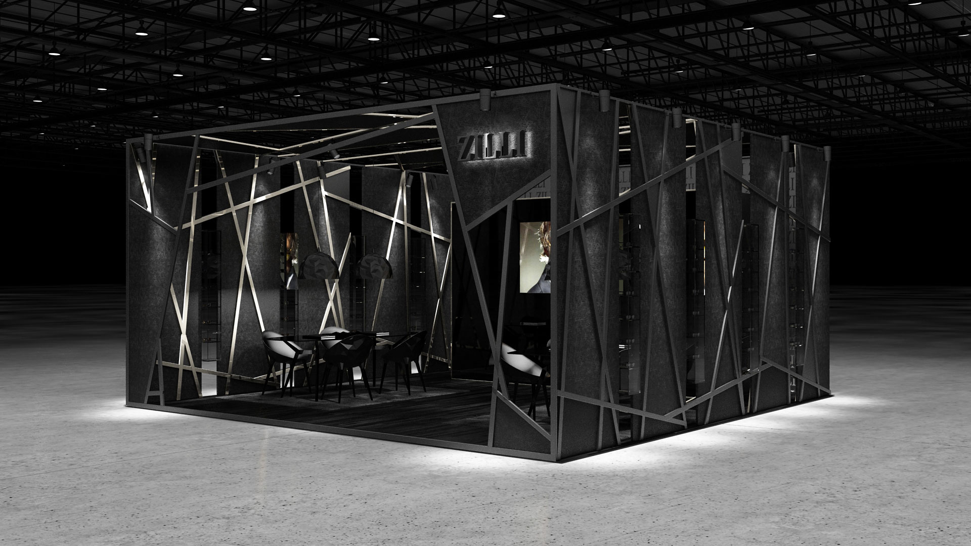 zilli original french designoriginal french design. Black Bedroom Furniture Sets. Home Design Ideas